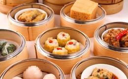 """""""Thập kỷ lừng danh"""" của chuỗi nhà hàng dimsum Tim Ho Wan: Quyết giữ vị nguyên bản, ngon tới mức đạt sao Michellin, nhưng bán giá rẻ nhất thế giới"""