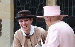 Vú em lương tiền tỷ của Hoàng gia Anh: Chỉ nói 1 câu mà các Hoàng tử, Công chúa nghe lời răm rắp, trình dạy dỗ quá đỉnh!