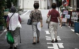 Không sắm biệt thự hay siêu xe, đây là lý do tại sao người giàu Nhật Bản không bao giờ 'khoe' họ có nhiều tiền