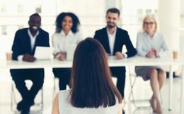 Nhà tuyển dụng thường dùng 3 câu hỏi này để 'bẫy' bạn khi phỏng vấn