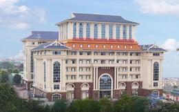 Trường Đại học Kinh doanh và Công nghệ Hà Nội sẽ chuyển đổi thành trường đại học tư thục hoạt động không vì lợi nhuận