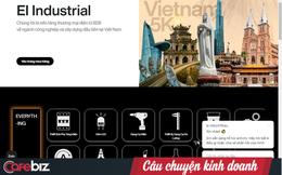 Startup Việt xây nền tảng TMĐT bán buôn phục vụ Heineken, Central Group gọi vốn 670.000 USD