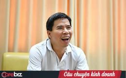 Giữa lùm xùm miễn, giảm tiền mặt bằng, Thế giới Di động lọt top 10 DN tư nhân lợi nhuận tốt nhất Việt Nam