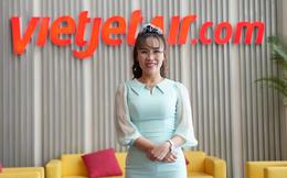 Nữ tỷ phú Nguyễn Thị Phương Thảo muốn đến năm 2045 chứng khoán Việt Nam sánh vai với các thị trường lớn như London, New York