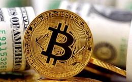 Bitcoin tăng vọt lên gần 60.000 USD, triển vọng tăng tiếp