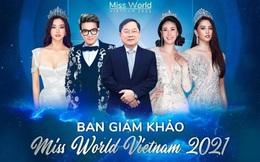 """Cộng đồng mạng ồ ạt """"tấn công"""" Fanpage Miss World Vietnam giữa lùm xùm từ thiện chưa có hồi kết của Đàm Vĩnh Hưng"""