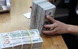 Chính phủ dự kiến huy động vốn vay 571.014 tỷ đồng năm tới, có thể phát hành trái phiếu quốc tế