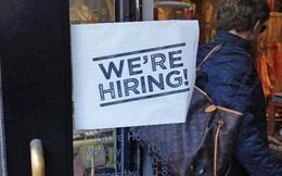 Mỹ bất lực chứng kiến hơn 4 triệu lao động 'biến mất', họ đã đi đâu?