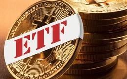 Quỹ ETF Bitcoin đầu tiên sẽ chính thức giao dịch vào thứ 2 tuần sau, đẩy giá Bitcoin vượt 62.000 USD
