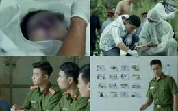 """""""Mặt nạ gương"""" - Bộ phim gợi nhắc về vụ án TMV Cát Tường rúng động 8 năm trước: Nạn nhân bị ném xác phi tang sau khi tử vong vì phẫu thuật thẩm mỹ"""