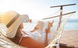Top 10 cuốn sách truyền cảm hứng hay nhất mà mọi phụ nữ đều nên đọc ít nhất một lần trong đời