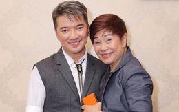 CEO, bầu show Liên Phạm - vợ ca sĩ Đàm Vĩnh Hưng vừa nộp đơn ly hôn bên Mỹ là ai? Quyền lực cỡ nào?