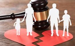 Người phụ nữ mua nhà báo hiếu bố mẹ ruột, bị chồng ly dị vì cảm thấy bị lợi dụng: Bạn nghĩ gì về câu chuyện này?
