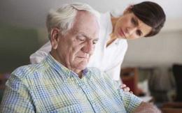 """Cách trường thọ """"độc lạ"""" của 3 cụ già 90 tuổi: """"Không hòa đồng"""" chính là cách để sống lâu nhất!"""
