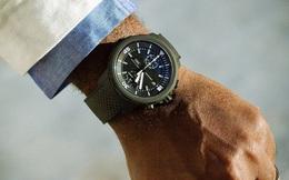 Những chiếc đồng hồ xa xỉ có đang bị định giá cao vô lý?