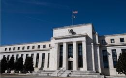 """Lạm phát cao trên toàn cầu đang khiến NHTW các nước """"đau đầu"""" như thế nào?"""