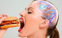 4 loại thực phẩm chứa nhiều kim loại nặng ăn nhiều vô cùng hại não nhưng đang xuất hiện ngày càng nhiều trong bữa ăn của các gia đình