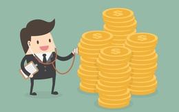 10 cuốn sách nước ngoài về tài chính có khả năng thay đổi cuộc đời bạn