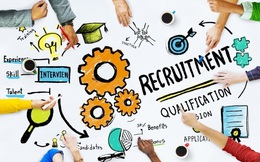 3 phương pháp nhà tuyển dụng có thể dùng thu hút nhân tài ngay lập tức thời hậu Covid-19