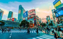 Tokyo: Số ca Covid-19 giảm từ 6000 xuống còn 50 ca/ngày, các chuyên gia cũng không hiểu tại sao