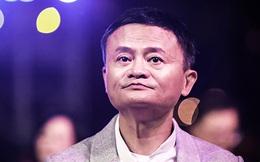 Jack Ma tiếp tục trượt dài sau những 'cú ngã ngựa': Mảng kinh doanh béo bở nhất gặp trở ngại lớn chưa từng có