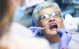 """""""Hỏng răng"""" là dấu hiệu bệnh mà hàng triệu người ngó lơ: Hãy cẩn trọng!"""