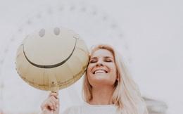 Những người phụ nữ hạnh phúc và thành công nhất quan điểm khác biệt ra sao về cuộc sống?