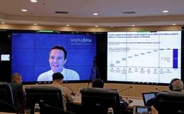 Lấy ví dụ từ Viettel, FPT, Thiên Minh, chuyên gia chỉ ra không phải IT, đây mới là ngành hưởng lợi nhiều nhất từ chuyển đổi số, unlock 74 tỷ USD cho Việt Nam năm 2030