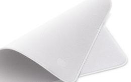 Apple ra mắt miếng giẻ lau, giá gần 500.000 đồng