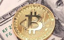 USD tăng trở lại, Bảng Anh tăng vọt, Bitcoin có lúc lên gần 63.000 USD