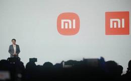 Ô tô điện Xiaomi sẽ được sản xuất đại trà vào năm 2024