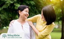 7 phương pháp vận động thích hợp cho người trung niên và cao tuổi, đặc biệt nên duy trì trong trạng thái 'bình thường mới'