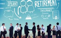 4 quy luật thành công mà người giàu nào cũng tỏ tường: Thông minh và may mắn là chưa đủ, không biết những điều này chắc chắn bạn sẽ phải phải hối tiếc sau 10 năm nữa