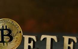 Ngày giao dịch đầu tiên của quỹ ETF Bitcoin
