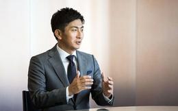 Được ông chủ cũ chỉ dẫn, một doanh nhân Nhật Bản thành tỷ phú