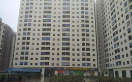 Bộ Xây dựng chỉ đạo làm rõ thông tin 'mua NƠXH 700 triệu kèm nội thất 350 triệu đồng'