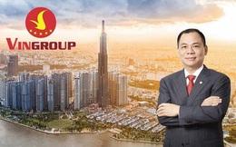 9 tháng, Việt Nam đầu tư ra nước ngoài hơn 570 triệu USD, tăng mạnh nhờ dự án của Vingroup tại Mỹ và Vinfast tại Đức