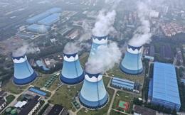 """Trung Quốc cho phép tăng giá điện ồ ạt ở các nhà máy để """"chữa cháy"""" tình trạng thiếu điện, nguy cơ đứt gãy chuỗi cung ứng toàn cầu đang hiện hữu"""