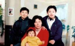 """Dạy con theo cách vô cùng """"hà khắc"""", bà mẹ đơn thân người Do Thái nuôi dạy nên 3 đứa con tỉ phú"""