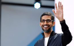 Tâm lý như CEO Google: Cho nhân viên tuần 3 ngày lên văn phòng, 2 ngày ở nhà, vừa giữ được tình đồng nghiệp, vừa đỡ phải đi làm xa xôi