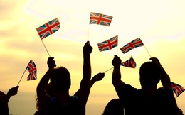 Tại sao người Anh vẫn thờ ơ khi có gần 50.000 ca nhiễm mới mỗi ngày?