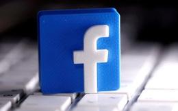 Facebook sắp đổi tên?