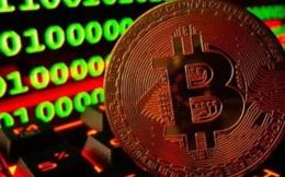 Bitcoin tăng vọt lên trên 64.000 USD trong ngày đầu tiên quỹ ETF Bitcoin lên sàn