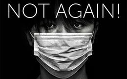 Tái nhiễm Covid-19: Vấn đề mới khiến những nước tiêm chủng sớm như Anh phải đau đầu