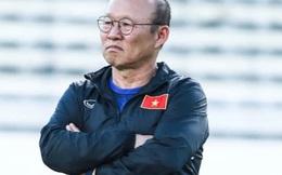 Thành phố Hà Nội không đồng ý để khán giả vào sân Mỹ Đình cổ vũ đội tuyển Việt Nam?