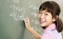 Chuyên gia giáo dục và quan điểm bất ngờ: HỌC THÊM chẳng có gì sai, học sinh Việt Nam cần HỌC THÊM nhiều hơn nữa