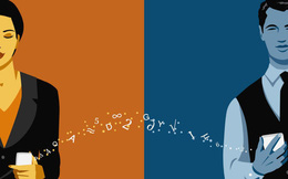 3 kỹ năng người thông minh, nhạy bén ưu tiên nâng cấp khi nhàn rỗi: Mở rộng kênh kiếm tiền tài tình!