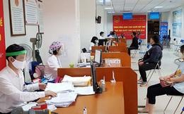 Nghị quyết miễn, giảm thuế cho người dân và doanh nghiệp chính thức được ban hành