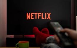 Lợi nhuận gần 4.000%, bạn sẽ sở hữu bao nhiêu tiền nếu đầu tư vào Netflix cách đây 10 năm?