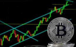 Bitcoin có thể lập thêm đỉnh mới trong tháng 10 này